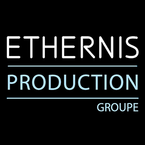 Ethernis production