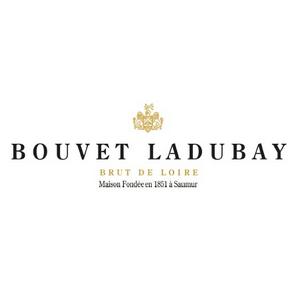 Boubet Ladubay